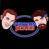 Curtain Jerks
